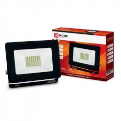 Прожектор светодиодный СДО-8 100Вт 230В 6500К 9500Лм IP65 IN