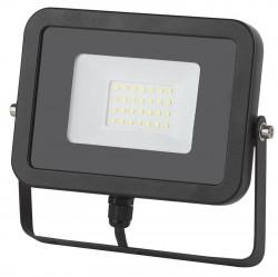 Лампа светодиодная ASD LED-Свеча-standart в ассортименте