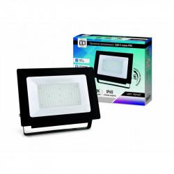 Прожектор светодиодный ASD СдО-5-70 PRO 70Вт 5600Лм IP65 (4), в