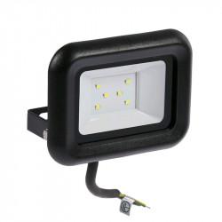 Прожектор светодиодный ASD СдО-7-10 10Вт IP65 (4)