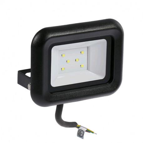Прожектор светодиодный ASD СдО-7-10 10Вт IP65 (4), в Перми