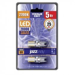 Лампа светодиодные Онлайт OLL C37 6 230 в ассортименте,в Перми