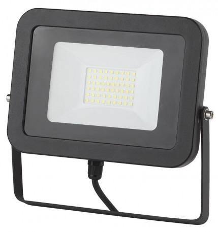 Прожектор светодиодный ЭРА LPR-50-6500К-М SMD Eco Slim, в Перми