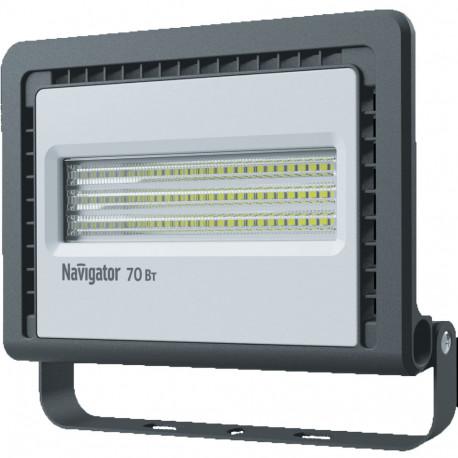 Прожектор Navigator NFL-01-70-6.5K-LED (12), в Перми