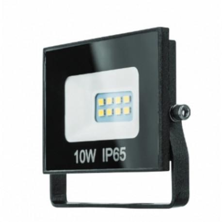 Прожектор LED ОНЛАЙТ OFL-10-6K-IP65-LED (20), в Перми
