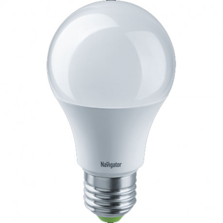 Лампа люминесцентная Navigator NTL-T4-24-840-G5,в Перми