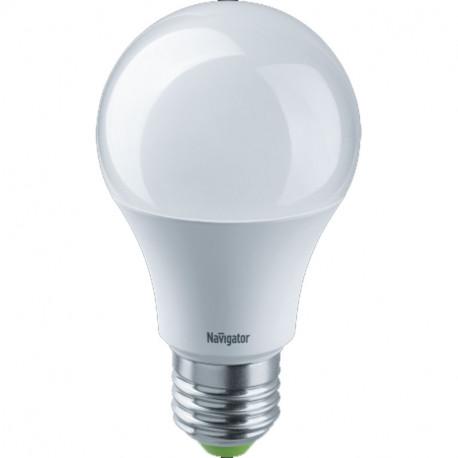 Лампа СД ЭРА SMD T8 10Вт 865 G13 600mm 800Лм пов.цок (25), в