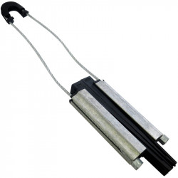 Лампа СД ЭРА SMD R63 8Вт 827 E27 (10/100)
