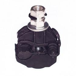 Лампа СД ЭРА SMD POWER 65Вт 6500 E27/Е40 (12/96)