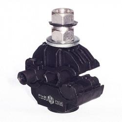 Лампа СД ЭРА SMD POWER 40Вт 6500 E27 (20/200)