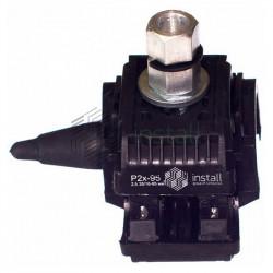 Зажим INSTALL ответвительный прокалывающий Р2Х-95.1 2,5-35