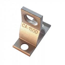 Кронштейн INSTALL анкерный СА-1500.1
