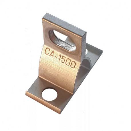 Кронштейн INSTALL анкерный СА-1500.1, в Перми