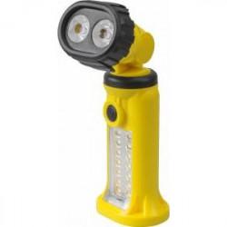 Лампа светодиодная ASD LED-Свеча-standart в ассортименте,