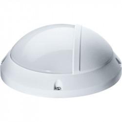 Светильник светодиодный Navigator NBL-PR3-12-4K-WH-SNR-LED (R) с ДД (1/24)