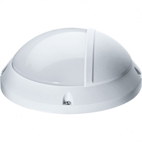 Светильник светодиодный Navigator NBL-PR3-12-4K-WH-SNR-LED (R)