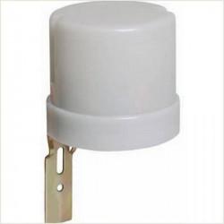 Светильник Navigator квадраты NBL-R04-24-6.5K-IP20-LED 24Вт