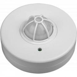 Светильник светодиодный ASD СПБ-T8-ФИТО 8Вт 230В IP40 600мм