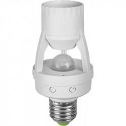Светильник светодиодный ASD СПБ-T8-ФИТО 12Вт 230В IP40 900мм для роста растений (1/20)