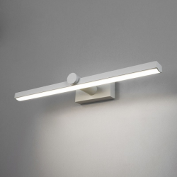 Подсветка Электростандарт Ontario 12вт 1006 белый