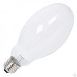 Купить Лампа Philips ДРВ 500Вт Е40