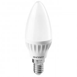 Лампа Navigator JC 10W CLEAR G4 12V 2000h