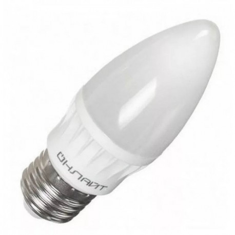 Лампа Navigator JC 20W CLEAR G4 12V 2000h,в Перми