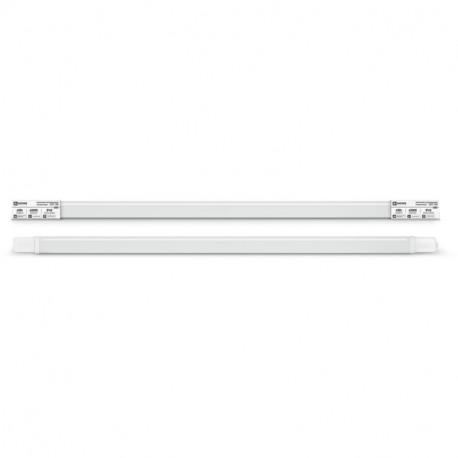 купить Светильник ССП-155 40Вт 230В 4000К 3000Лм 1200мм IP65