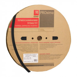 Лампа люминесцентная Navigator NTL-T4-06-840-G5