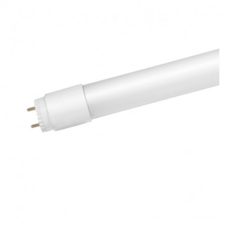 купить пермь Лампа светодиодная LED-T8-М-PRO 10Вт 230В G13