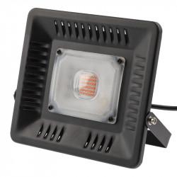 Лампа СД ЭРА ECO А65 18Вт 827 Е27 (10/100)