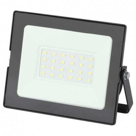 Лампа СД ЭРА ECO МR16 5Вт 840 GU5.3 (10/100), в Перми