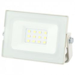 Лампа светодиодная ASD LED-JCD 3Вт 220В G9 в ассортименте,в