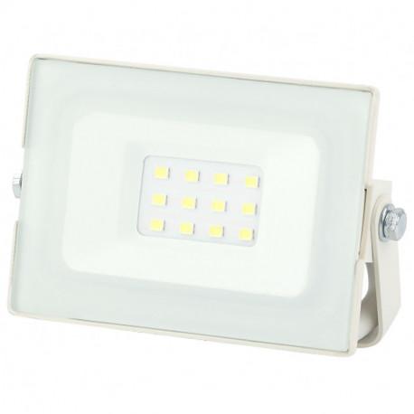 Лампа светодиодная ASD LED-JCD 3Вт 220В G9 в ассортименте