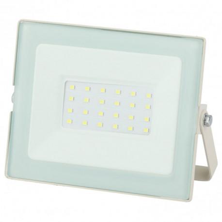 Фито-лампа Navigator NLL-FITO-A60-10-230-E27,в Перми