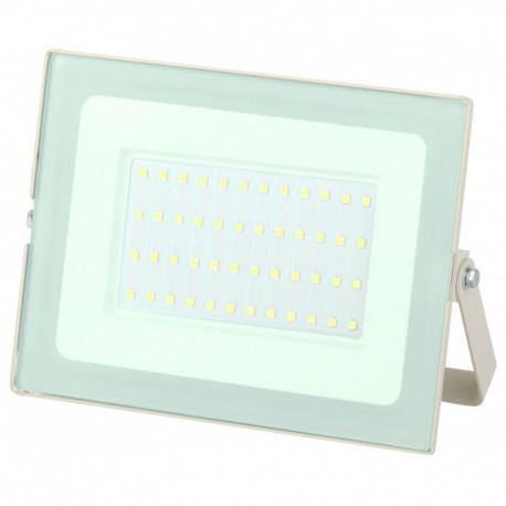Лампа СД ЭРА F-LED BXS 7Вт 840 E14 (10/100), в Перми