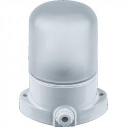 Светильник Navigator NBL-SA1-60-E27-WH