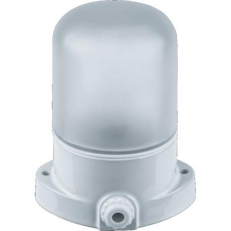 купить пермь Светильник Navigator NBL-SA1-60-E27-WH