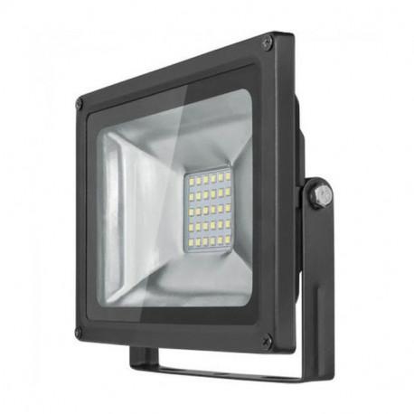 купить пермь Прожектор LED ОНЛАЙТ OFL-20-6K-IP65-LED 61949