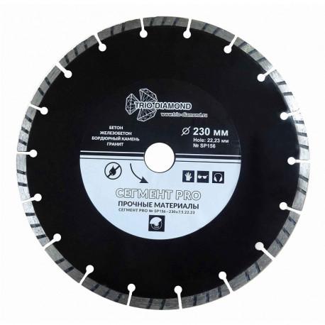 Лампа СД ЭРА SMD A60 15Вт 827 E27 (10/100), в Перми