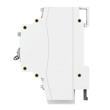 Лампа СД ЭРА SMD B35 5Вт 840 E14 (10/100)