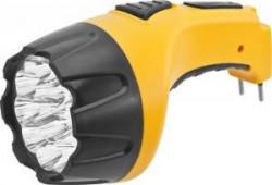 Лампа светодиодная ASD LED-JCDRC-standart 220В GU10 в ассортименте