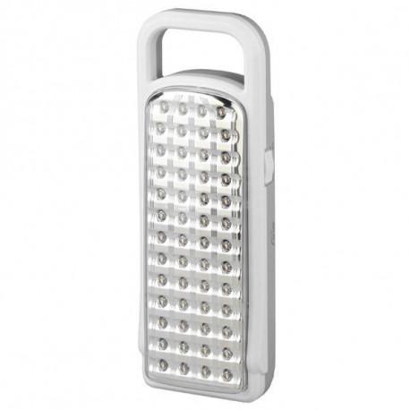 Лампа светодиодная ASD LED-JCD-standard 5Вт 160-260В G9