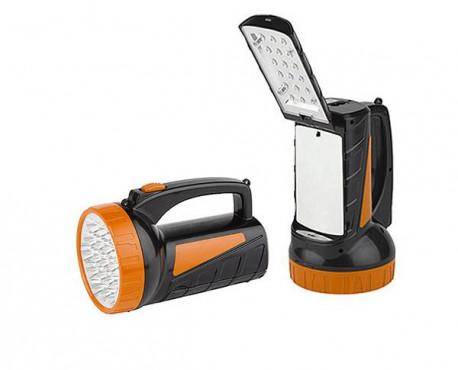 Прожектор светодиодный ЭРА LPR-50-6500К-М SMD Eco Slim,в Перми