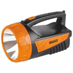 Купить Фонарь Трофи Аккум TSP3W 4V2Ah 1W LED ЗУ 220V