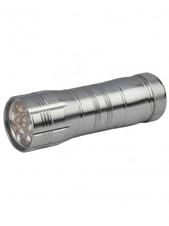 Прожектор светодиодный ASD СДО-5ДВР-30 30Вт 2400Лм с внешним