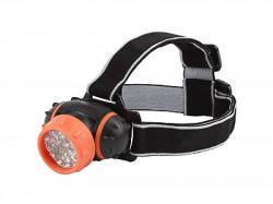 Прожектор светодиодный ASD СдО-5-50 50Вт 4000Лм IP65
