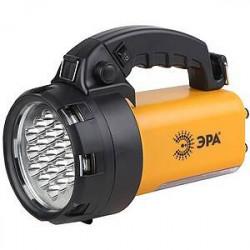 Фонарь ЭРА FA65M Аккум 4.5Ah, 19xLED+24xLED (10/150)