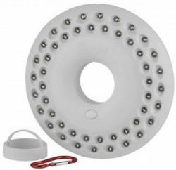 Фонарь ЭРА KB-601 Кемпинг НЛО-48 48xLED, 3xAA, кор (24/72/720)