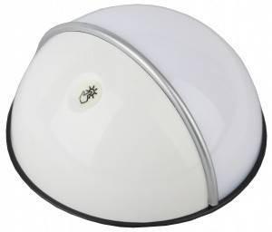Фонарь ЭРА G1W Налобный 1W LED, коллиматор (25/100), в Перми